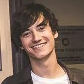 Ben_Dolton_Profile