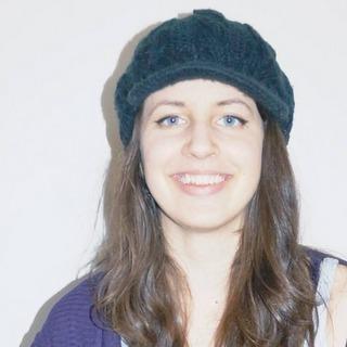 Katrin_Dallimore_Profile